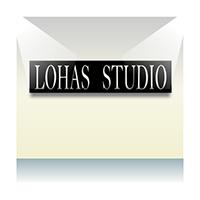 スタジオ・ロハス